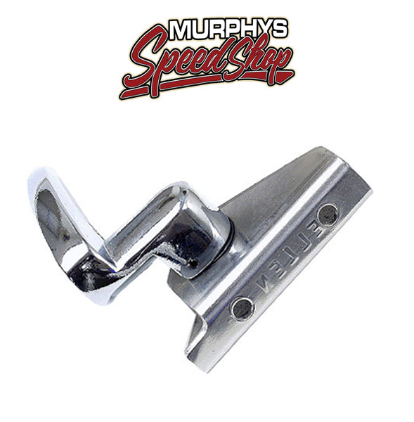 EMPI 98-8688 VENT WING LATCH, Left Side, For Beetle 65-67