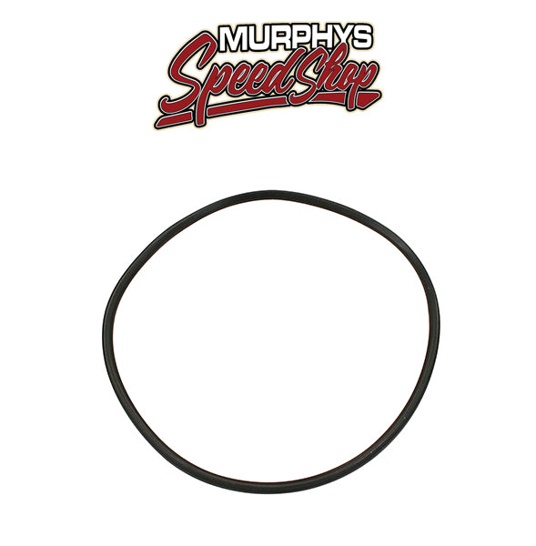 EMPI 98-9414-B Rubber Gasket Seal For Early Vw Bug Headlight Bucket 1950-1966