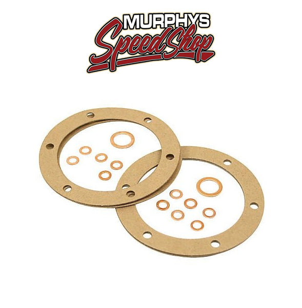 EMPI 9909 Oil Change Gasket Kit, 2 Kits