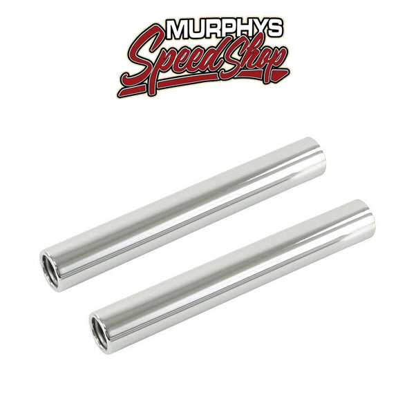 EMPI 9915 Stock Tail Pipe Kit