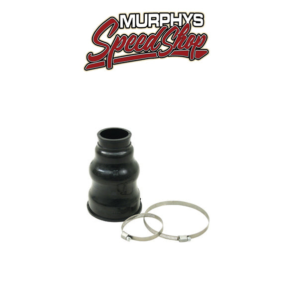 EMPI 9917 Stock Style Solid Axle Boot Kit, Each