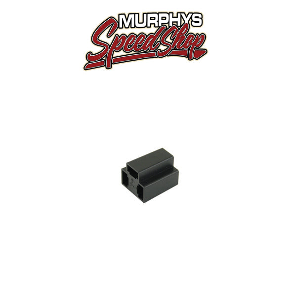 EMPI V240026 Push-On Connector Kit, 3 Prong