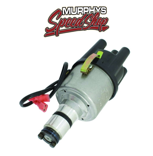 EMPI 9441-B 009 DISTRIBUTOR, With Electronic Ignition Module, For Type 1