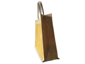 Simple Shopping Bag