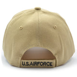 Casquette Baseball US Air Force Tactical