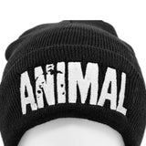 Bonnet Animal