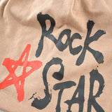 Bonnet Rock Star