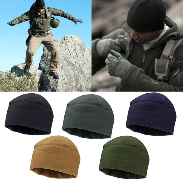 Bonnet Tactical
