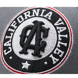 Casquette Baseball California Valley