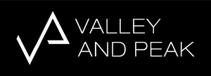 valleyandpeak.co.uk