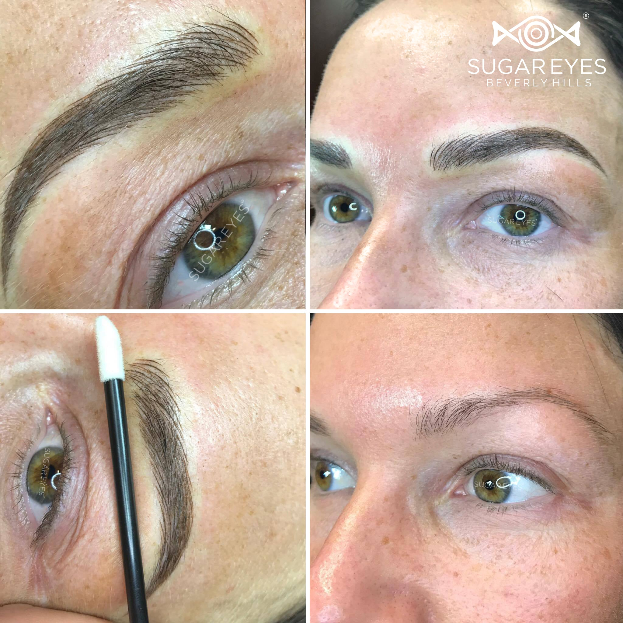 Online Microblading Training - (Starter Kit + Certification Included)