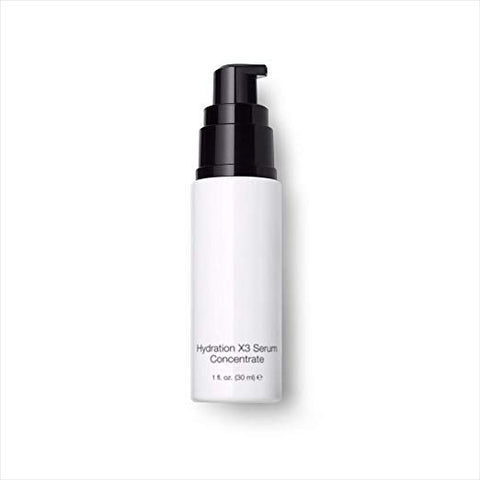 Hydrating Serum 3x Concentrated