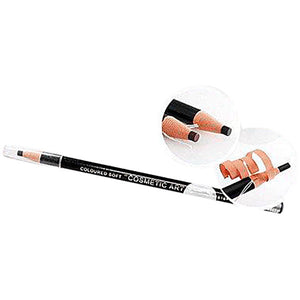 Waterproof pencil for microblading