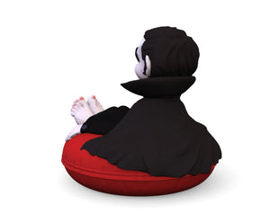* Drac Floating Bath Toy