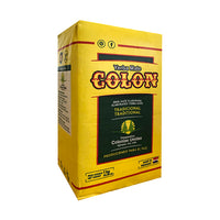 Colon Yerba Mate Traditional Tradicional