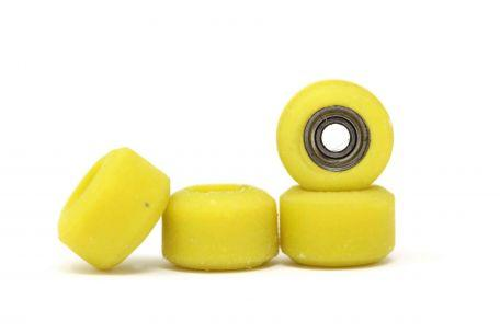Oak Wheels - Mini Banana