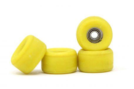 Oak Wheels - RV2V Banana