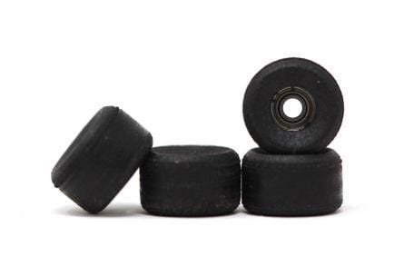 Oak Wheels - RV2V Black