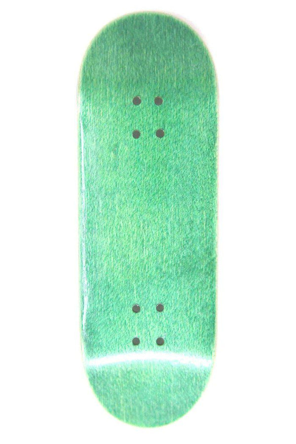 Emanant - 7 Ply Fingerboard Deck (34mm)