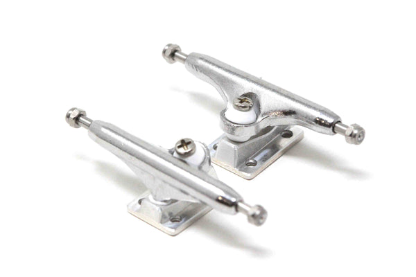 Dynamic Trucks - 32mm Chrome