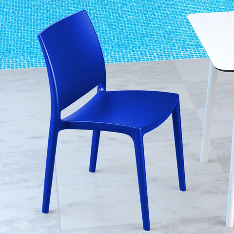 Maya Dining Chair (2 Ct)