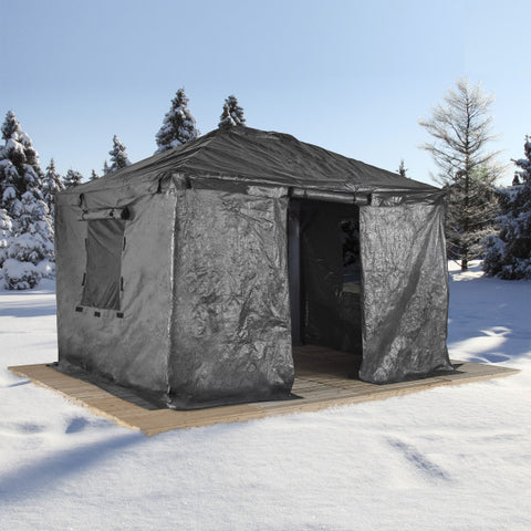 Sojag Universal Winter Cover 12' x 20'
