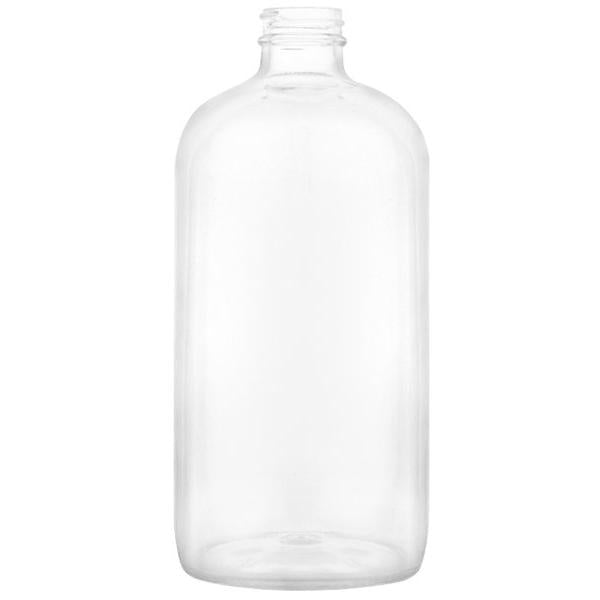 1 LITRE GLASS