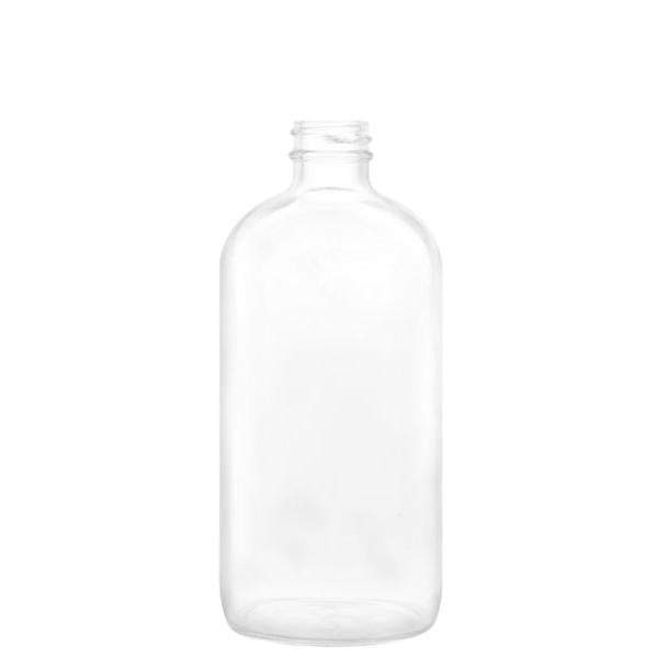 500ml GLASS
