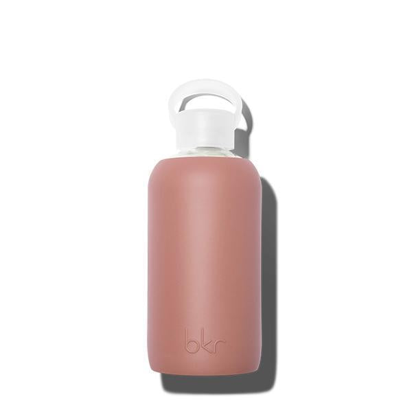 bkr BTS 500ml bottle