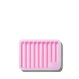 CUPCAKE ICE TUBE TRAY (SET OF TWO)
