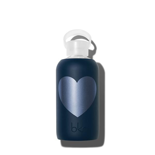 FIFTH AVE. HEART 500 ML