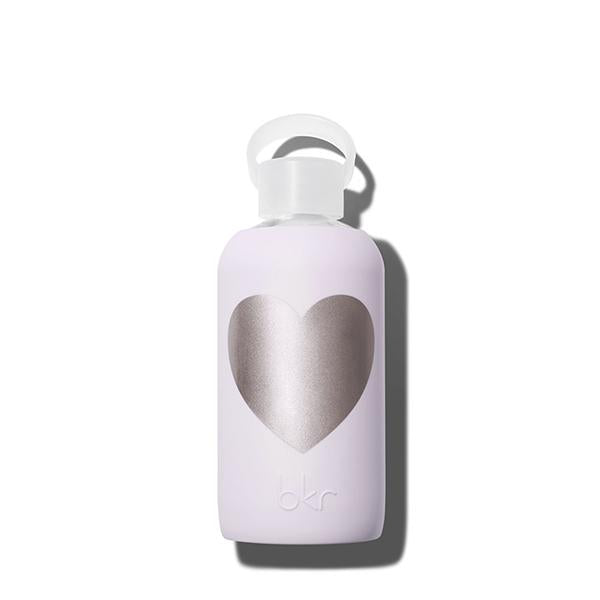 LALA HEART 500ml