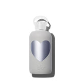 LUNA HEART 500ml