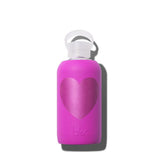 MOLLY HEART 500ml