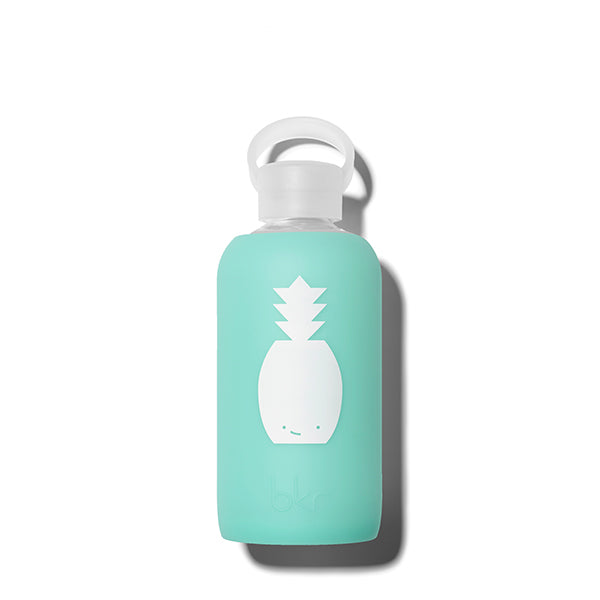 PINEAPPLE HOLIDAY 500ml