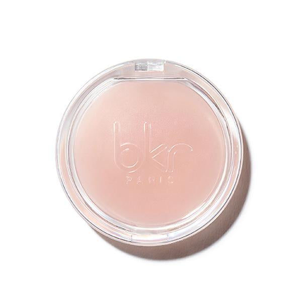 bkr paris water balm