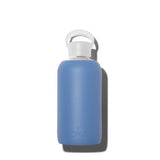 bkr finn 500ml glass water bottle