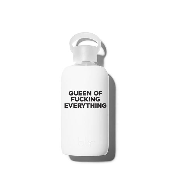 WINTER QUEEN 500ML