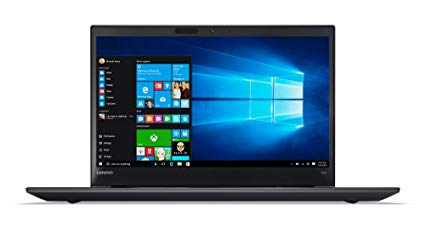 Lenovo Thinkpad Notebook T570 15.6