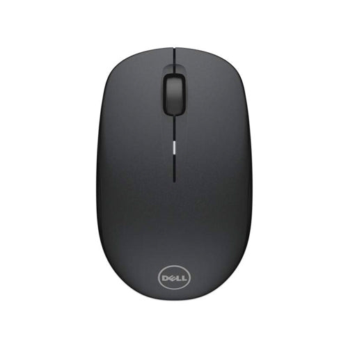 Dell Mouse - WM126 Wireless