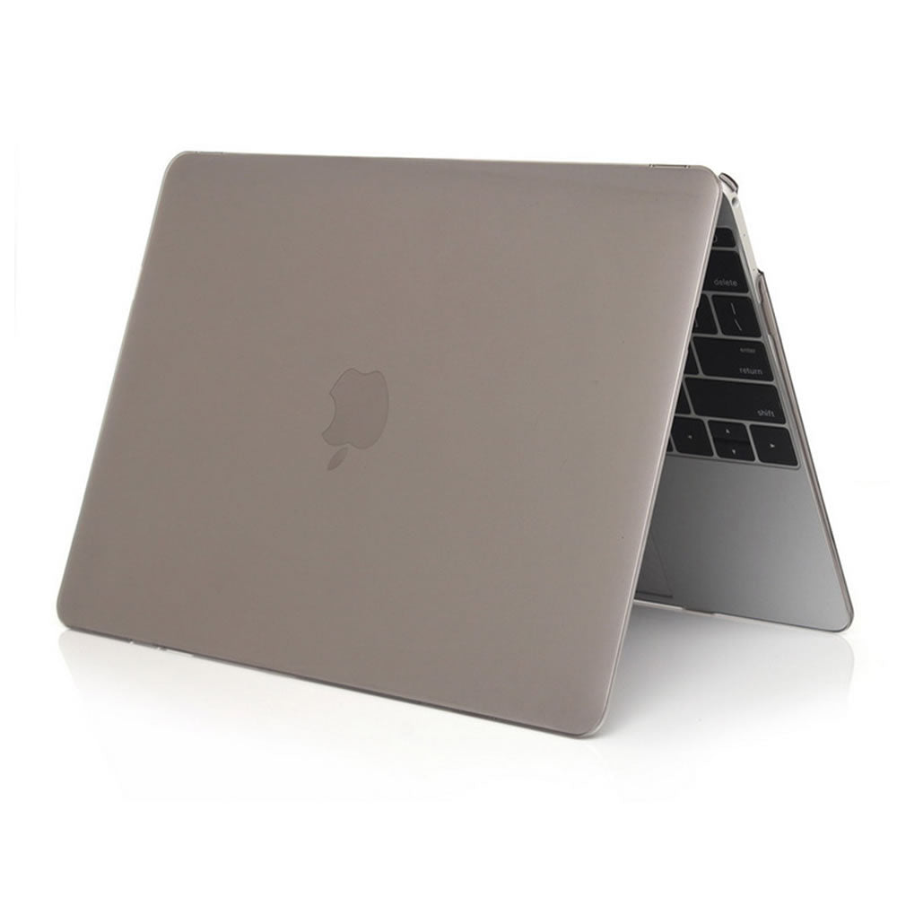 Laptop Hard Plastic Shell, For MacBook® 11