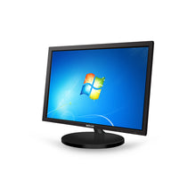 Load image into Gallery viewer, 19.5 inch LED Monitor and built in speakers