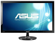 Load image into Gallery viewer, Asus Gaming 27 inch FHD