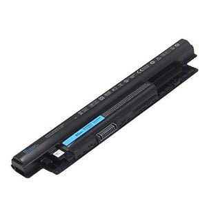 Laptop Replacement Battery, For Dell®