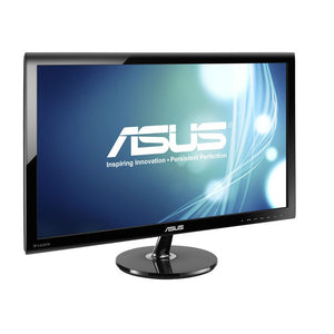 Asus Gaming 27 inch FHD