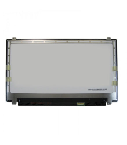 LED Laptop Replacement Screen, 15.6