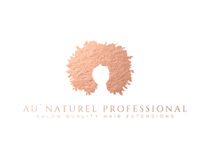 Au`Naturel Professional
