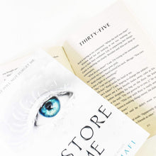 Load image into Gallery viewer, Shatter Me Series 5 Books Collection Set Paperback by Tahereh Mafi