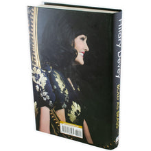 Load image into Gallery viewer, Hilary Devey Bold as Brass: My Story - Bangzo Books Wholesale