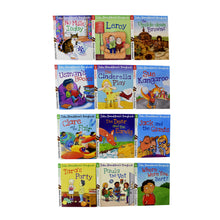 Load image into Gallery viewer, Songbirds Read With Oxford 36 Books Children Pack Paperback By Julia Donaldson